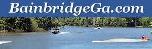 BainbridgeGA.com